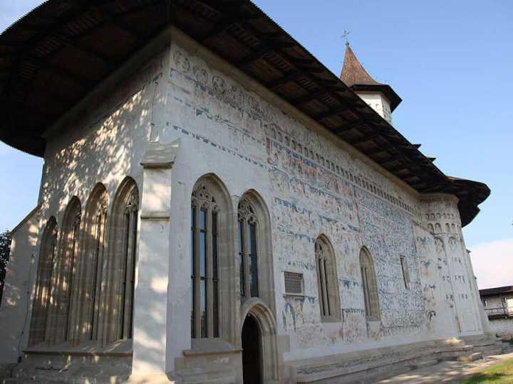 manastirea-probota