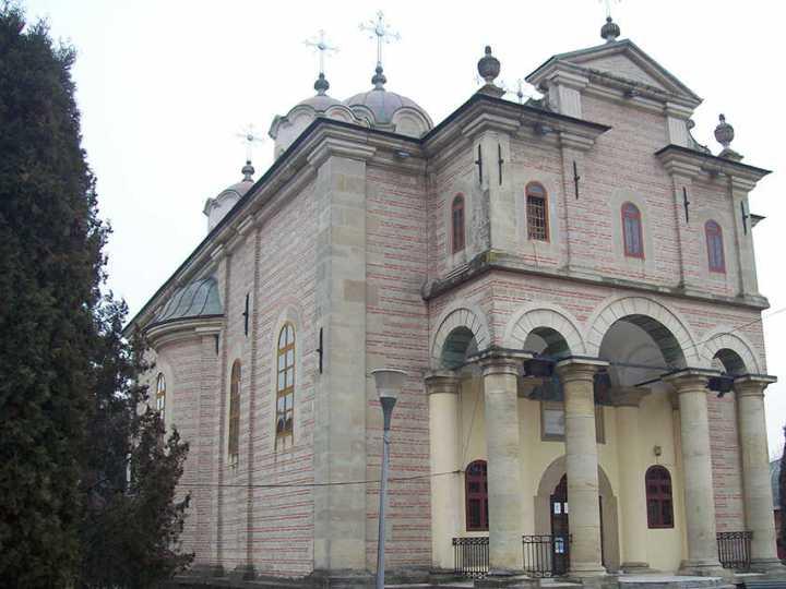 biserica-barboi
