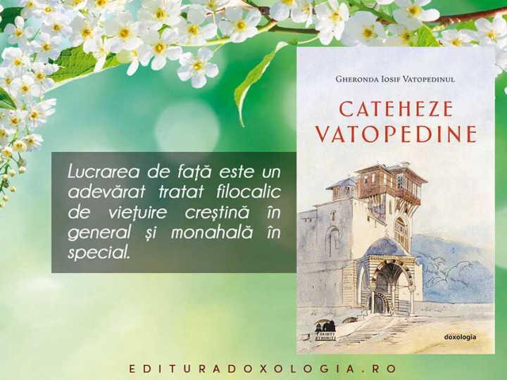 cateheze-vatopedine