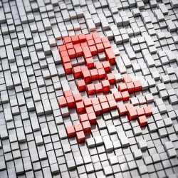 ciberamenaza retos de la ciberseguridad