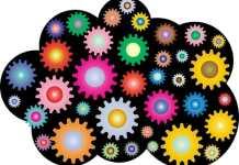 analitica de datos cloud
