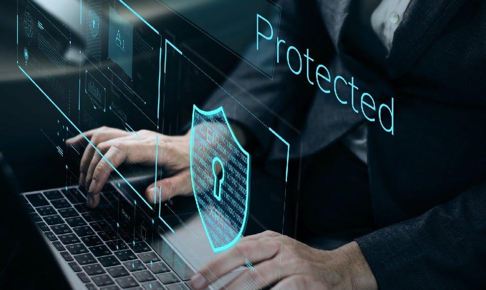 como protegernos de las estafas por internet