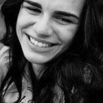 Louise Carvalho
