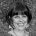 Marília Panitz