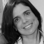 Ana Letícia Leal