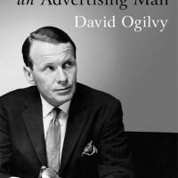 Un poco de historia de la publicidad: los primeros hombres locos (Mad Men)
