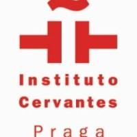 """Presentación del libro """"Cocodrilos en el diccionario"""" en el Instituto Cervantes de Praga"""