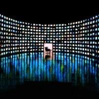 Hacia el paradigma pantalla
