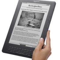 ¿Por qué tienen lector pero no compran libros digitales?