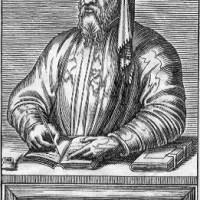 El rizoma que mató a Porfirio