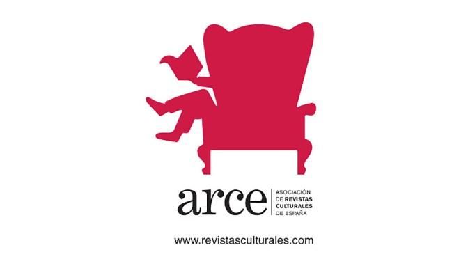 IV Jornada de revistas culturales-académicas (ARCE)