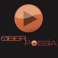 Poesía en red y ciberpoesía