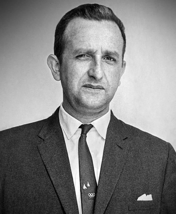 Conmemoración de la tragedia del Hospital Manuel Arriarán, ocurrida el 6 de mayo de 1963