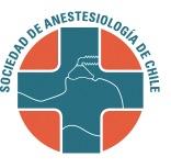 Consideraciones anestésicas en el paciente con enfermedad por virus dengue