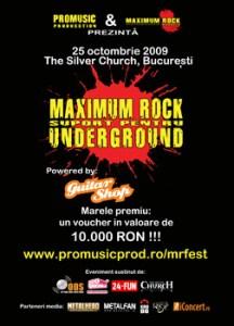 maximumrock