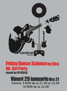 friday dance science_vineri (2)
