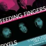 feedingfingers-afis