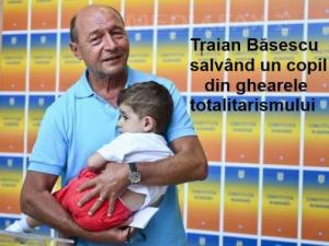 basescu-gherele-totalitarismului