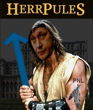 HerrPules