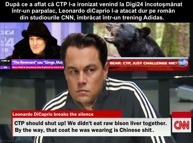ctp-vs-dicaprio-v3