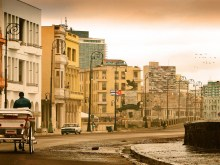Havana. Foto: autor desconhecido