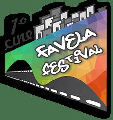 logo-cinefavela