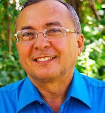 Adalberto de Paula Barreto