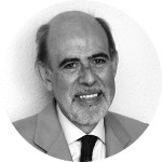 JP Marín Arrese
