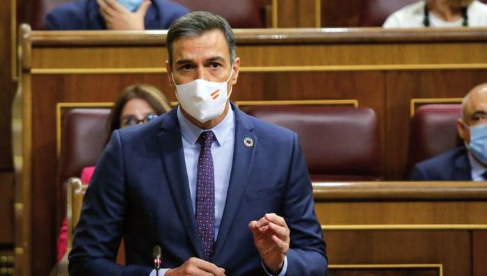 España puede domar la crisis ¿Sabremos hacerlo?