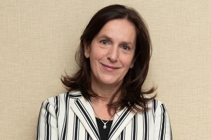 Ana María Plaza, Consejera de Corporación Financiera Alba y de Renault España