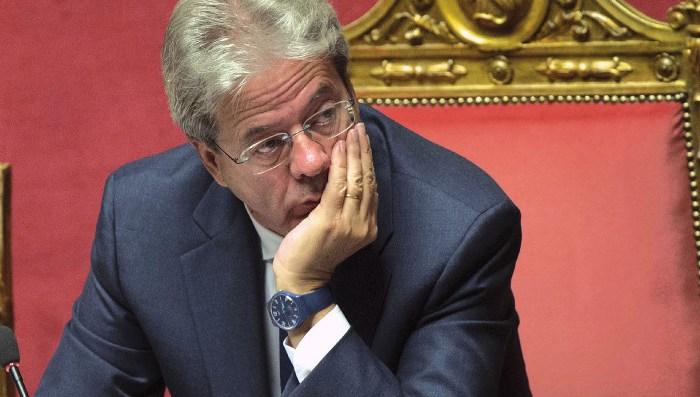 UE: La reforma del Pacto de Estabilidad