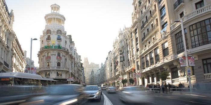 Revisión de la temporada de Juntas 2021 en España
