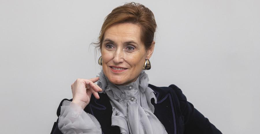 Laura González-Molero, Consejera de Acerinox, Viscofan y Ezentis