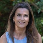 Patricia Urbez Sanz, consejera independiente de Enagas