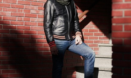 Literatura juvenil escrita no solo para jóvenes. Entrevista a Nando López