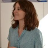 María Ayete Gil
