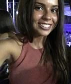 María Gayango Medina
