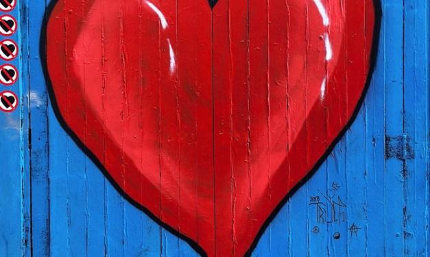 """Los estragos que provoca el instinto materno. """"Golpéate el corazón"""",  de Amélie Nothomb."""