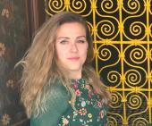 Marina Serrano Marín