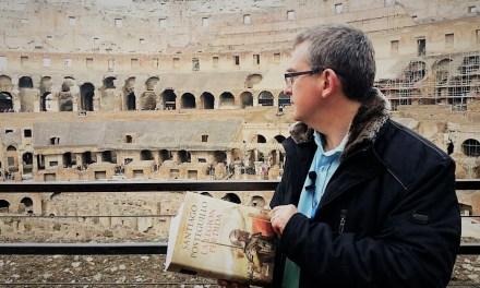 Un recorrido a través de la literatura