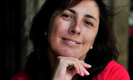 La literatura oral: inmortal y sin fronteras. Entrevista a Ana Cristina Herreros