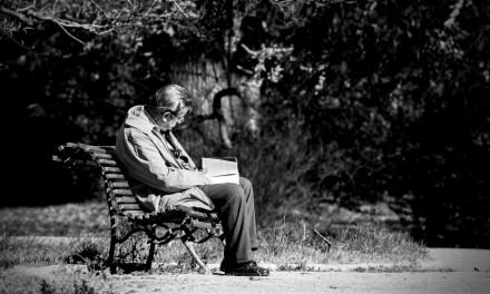 """Un pasatiempo al leer. """"Laboratorio lector"""", de Daniel Cassany"""