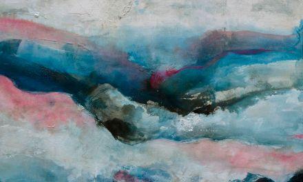 """Un vuelo a través de la memoria: """"El otro nombre"""", de Jon Fosse"""