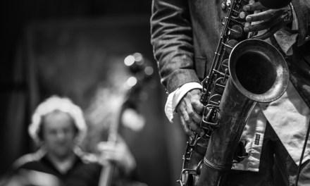 """Una música siempre nueva. """"Playing Changes. Un jazz para el nuevo siglo"""", de Nate Chinen"""