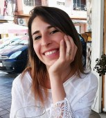 Sofía Morante Thomas