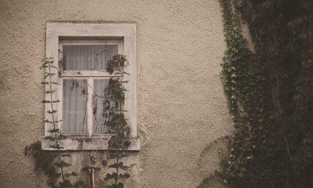Aislados. «Cartas desde mi celda» de Gustavo Adolfo Bécquer