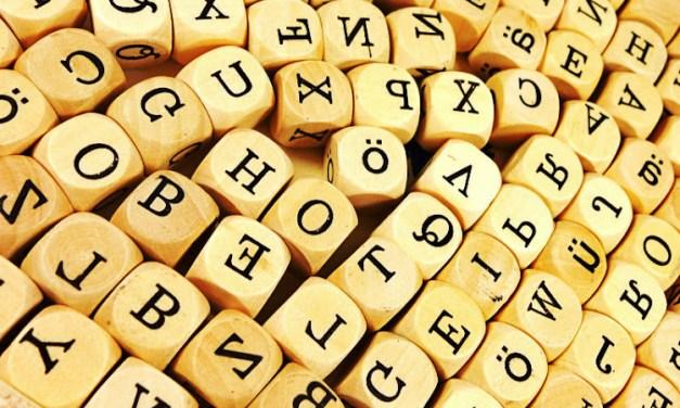 Todos los caminos del lenguaje pueden llevar al corazón