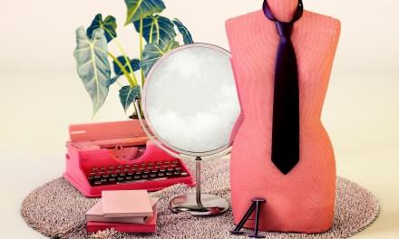 ¿Cómo ser escritora? Tres jornadas para la reflexión sobre el género y la autoría literaria