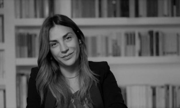 """¿Solidaridad o limosna? """"El tren de los niños"""", de Viola Ardone"""