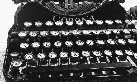 """Claro y conciso. """"La enfermedad de escribir"""", Charles Bukowski"""